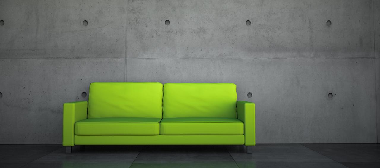 sofa-beton